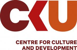 CKU Logo