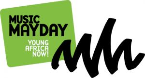 Music Mayday Logo