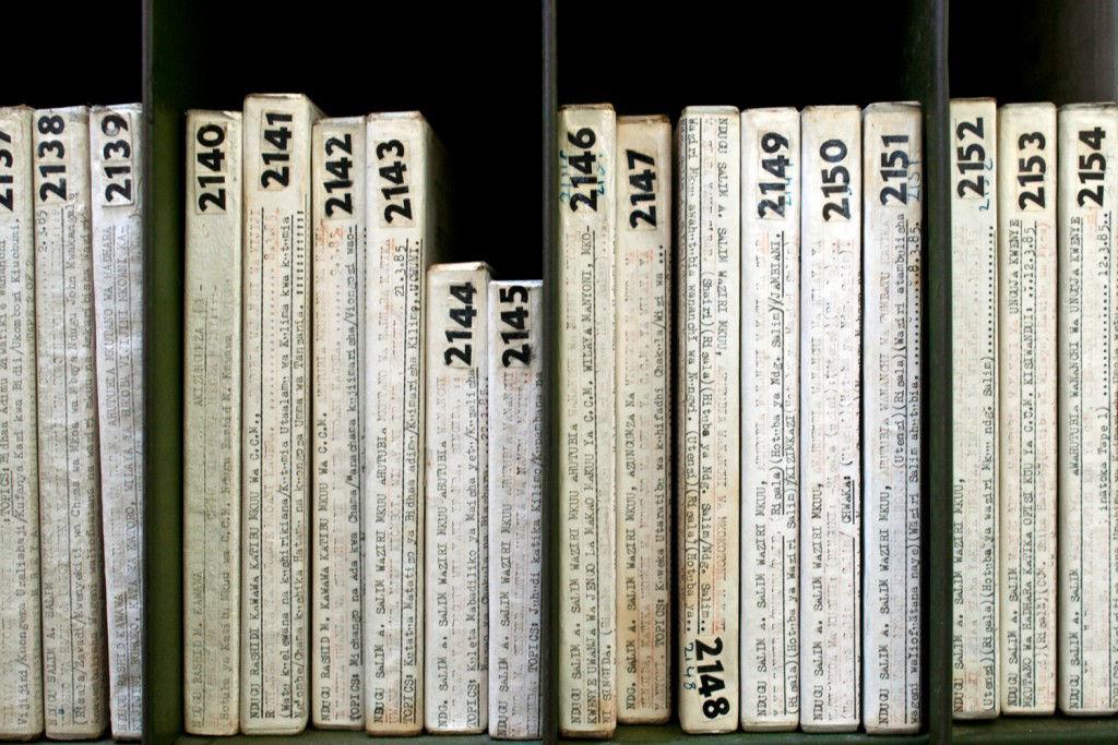 RTZ-Archives19-1024x683