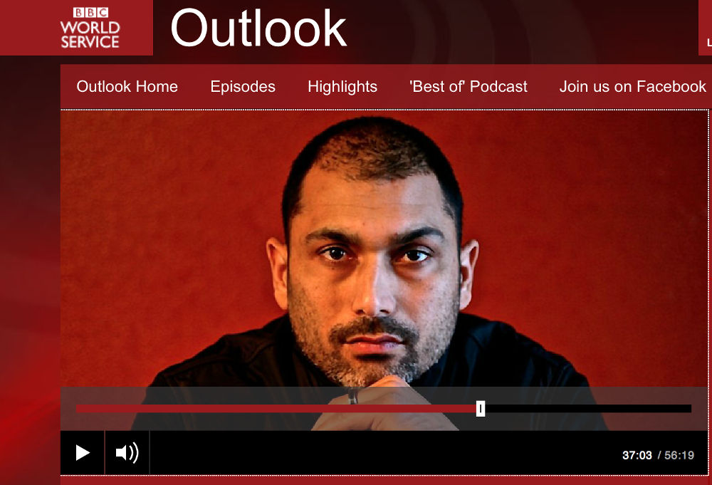 bbc_outlook_interview
