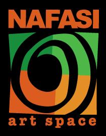 Nafasi-Logo-Final_Black